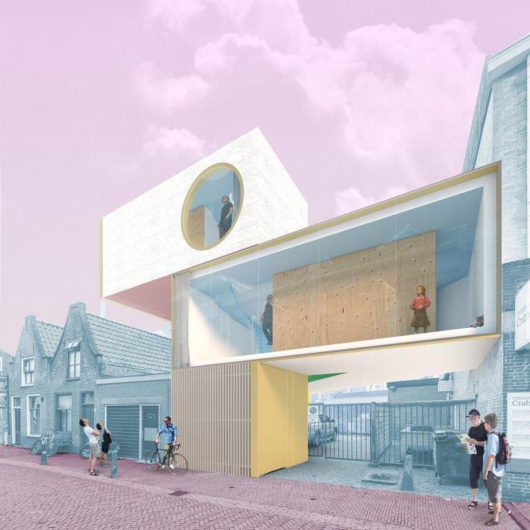 020_Sint_Aagtenstraat_opZoom_architecten