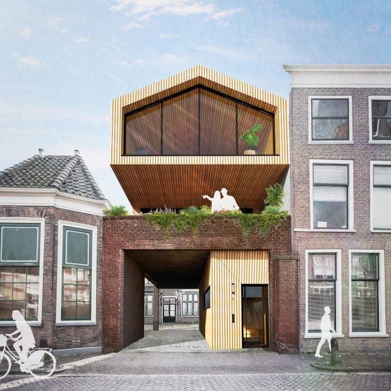 021_Utrechtse Veer_Groosman